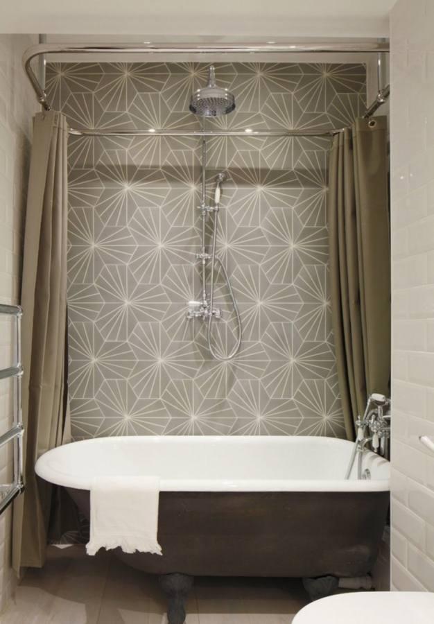 curtain ideas for small bathroom windows elegant small bathroom window curtains and best bathroom window decor