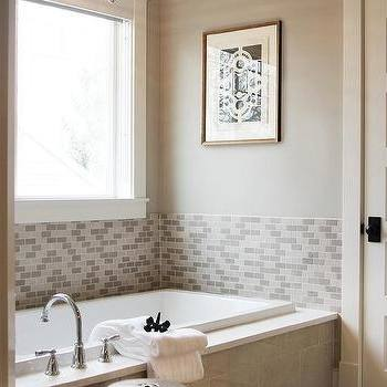 Bathroom Tile Floor Ideas Photos Half Tiles Wall Heights Of Incredible G