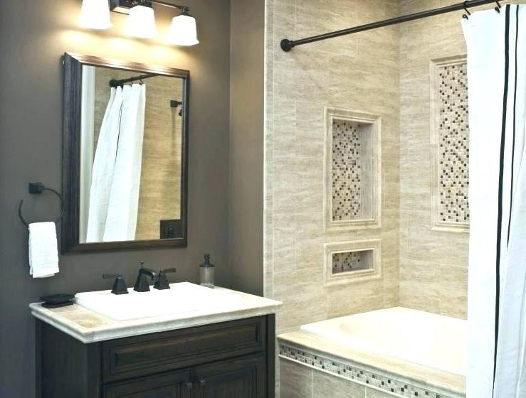 tan beige tile bathroom ideas tiled images and white gray subway tiles grey