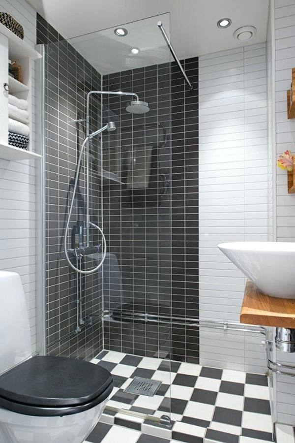 Astonishing Small Bathroom Ideas Shower Only On Tremendeous Designs With New Design