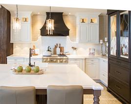 View Kitchen Designs - #bathroomdesign #BathroomDecor