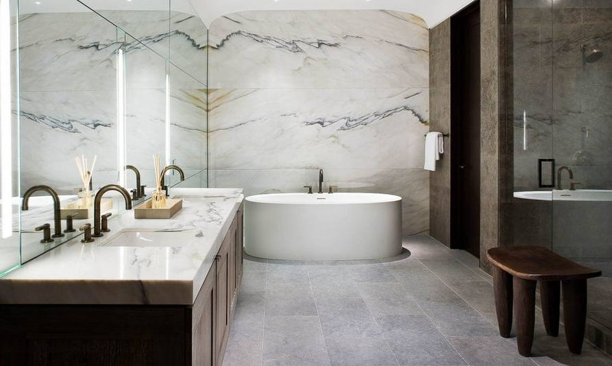 small white bathroom marble bathrooms ideas vanity 36 inch mar
