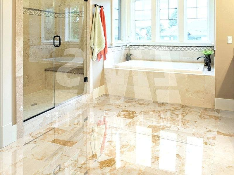 marble bathroom tile luxury marble bathroom tile in stunning home design ideas with marble bathroom tile