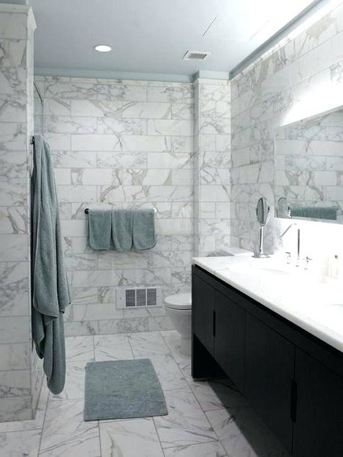 carrara marble tile bathroom marble bathrooms marble tile bathroom ideas marble bathrooms excellent tile bathroom marble