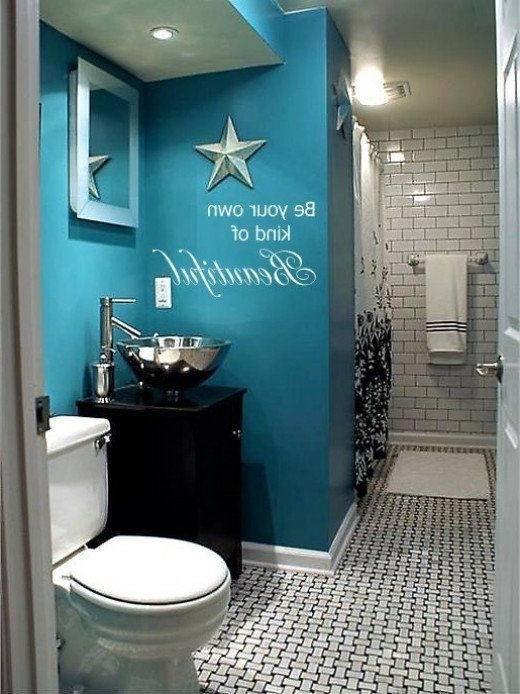 royal blue bathroom ideas blue bathroom walls luxury master bathrooms cool blue master bathroom designs and
