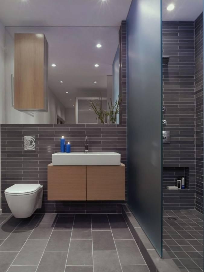 dark tile bathroom ideas ideas dark tile fascinating photos design glass shower enclosure and fascinating bathroom