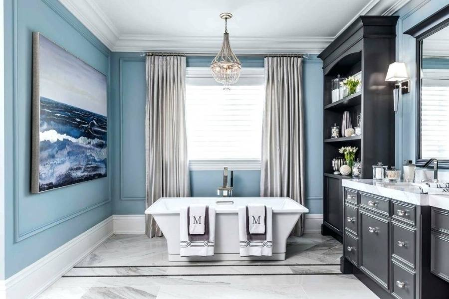 36 Bathtub Ideas With Luxurious Appeal Bathrooms Without Tubs