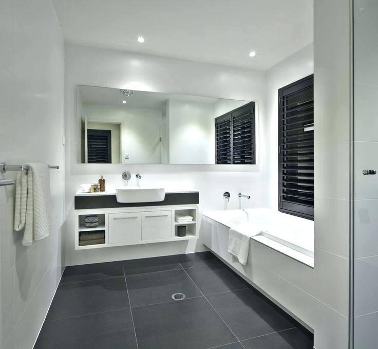 dark tile bathroom ideas dark tile bathroom ideas unique bathroom incredible bathroom with dark tiles tile