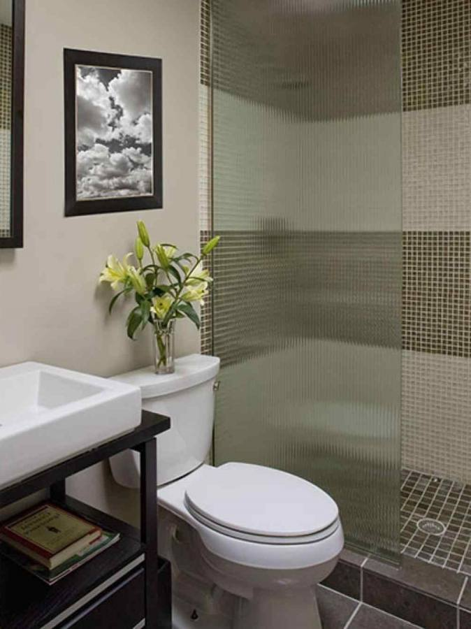 small bathroom designs with shower only small bathroom designs with shower on inspirational marvelous small bathroom