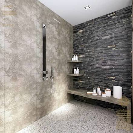Interior Design Bathroom Malaysia Elegant 247 Best Dreamy Bathroom Ideas Images On Pinterest