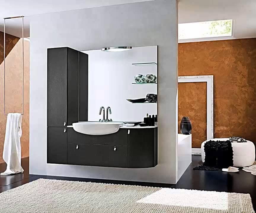 bathtub shower combo design ideas bathtub shower combo design ideas great soaking tub and with bathroom