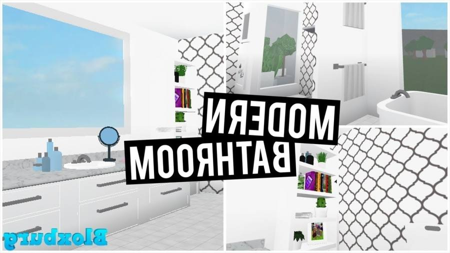 I'm going to do three series of Aesthetic Rooms (Living room, kicthen, bedroom/bathroom)