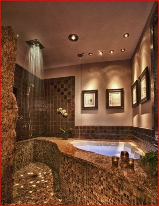 Related To: Bathroom Remodel Bathrooms Remodeling Spa