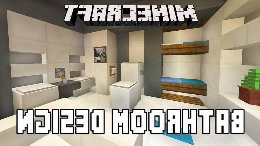 cool house designs minecraft fresh minecraft cool house design minecraft bathroom ideas gebrichmond