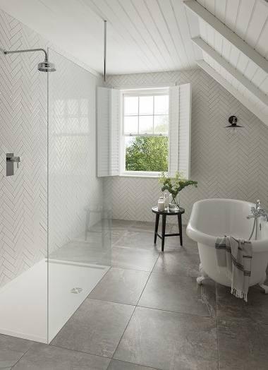 bathroom tiles ideas fantastic bathroom wall tile ideas with best bathroom tile designs ideas on home