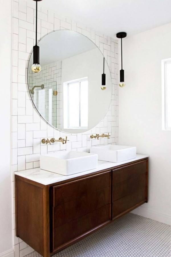 Bedroom:Country Bathroom Designs Cute Country Bathroom Designs 48 Small Ideas Photo Gallery Best Bathrooms