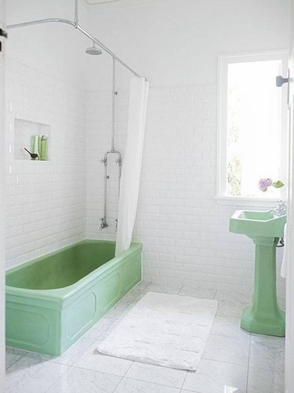Green And Gray Bathroom Ideas Mint Green Bathroom Accessories Mint Green Bathroom Green And Gray Bathroom Best Green Bathrooms Ideas On Green Gray Bathroom