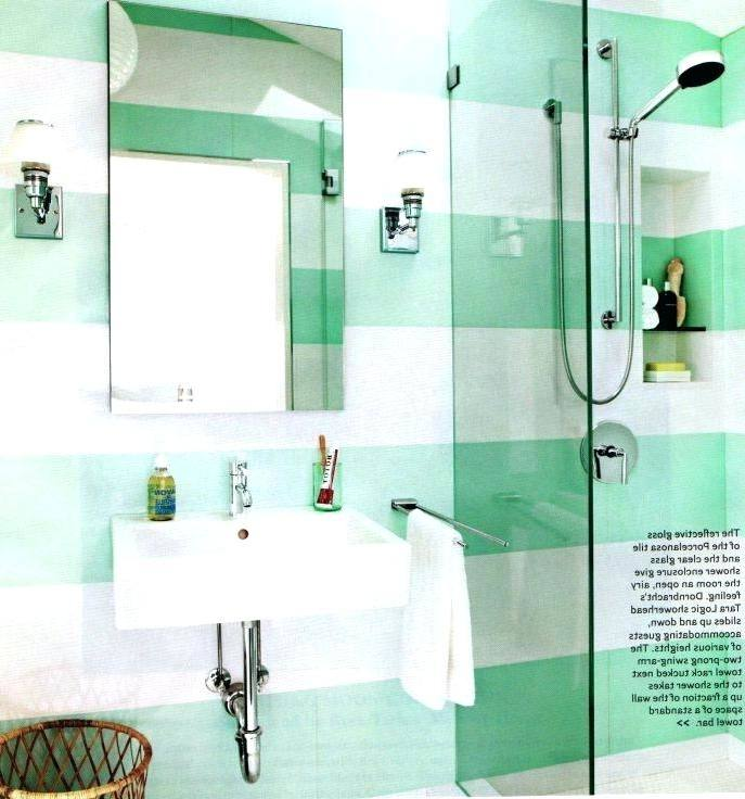 gray and green bathroom ideas mint green bathroom decor mint bathroom ideas ms wall on wall