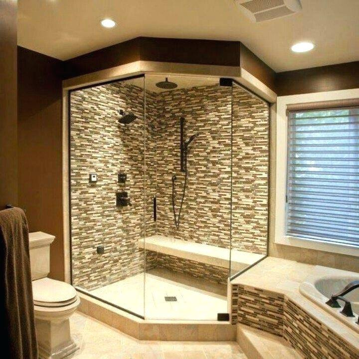 Fabulous Small Simple Bathroom Designs Ideas Howrooms Me Bunnings Traditional Italian Designs Centers Spaces Ideas On A Budget For Mac Walk In Shower Iphone