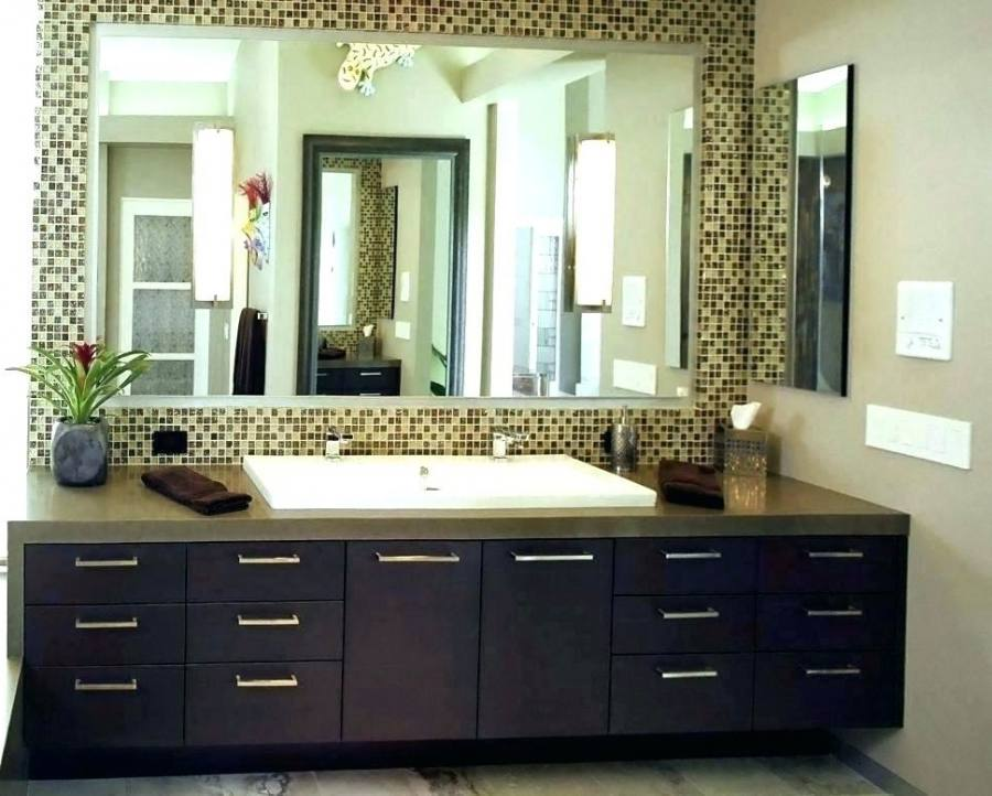 Projects Ideas Bunnings Bathroom Design 13 130 Best Decor Pictures Of Stylish Modern Bathrooms Planner