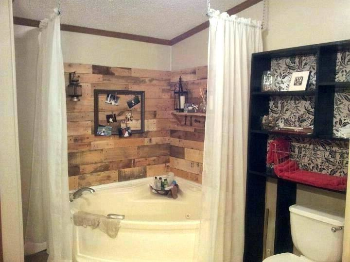 Decorative Remodel Mobile Home Bathroom Images