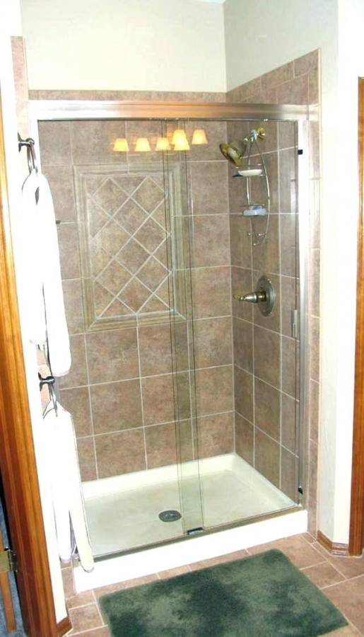 Country Home Bathroom Ideas Home Depot Bathroom Remodel Ideas Home Bathroom Ideas Home Decorating Ideas Bathroom Home Depot Bathroom Design Ideas Small