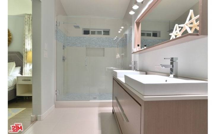 stand up shower bathroom ideas stand up shower for mobile home best bathrooms ideas on 8