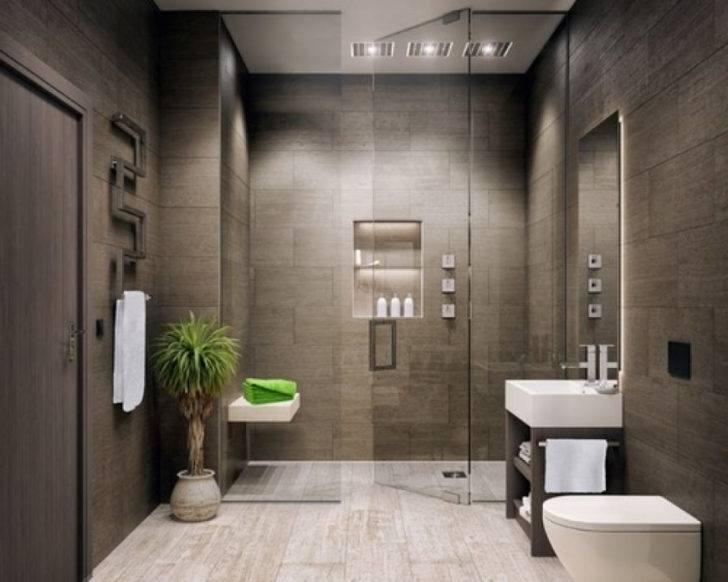 bathroom ideas photo gallery