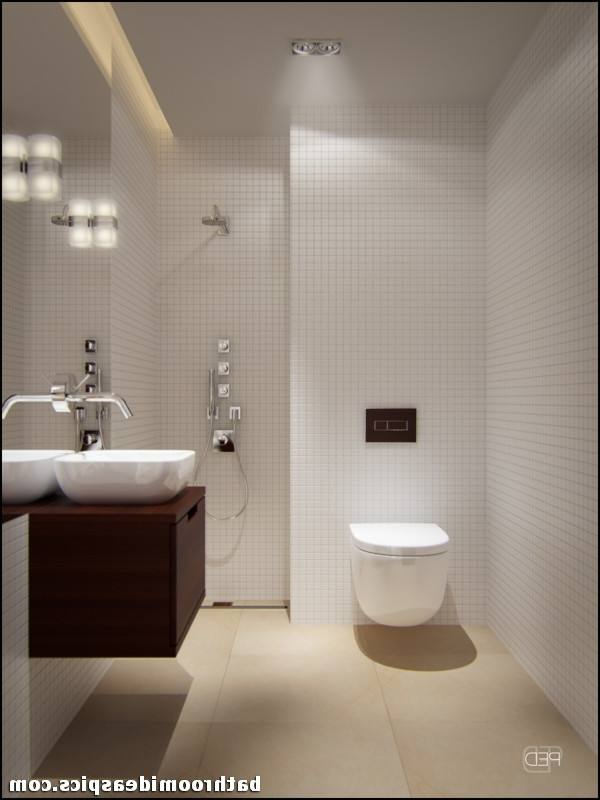 Large Size of Bathroom Very Small Bathroom Designs Small Bathroom Ideas With Tub And Shower Bathroom