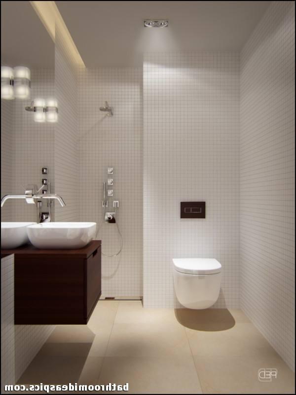 Large Size of Bathroom Very Small Bathroom Designs Small Bathroom Ideas With Tub And Shower Bathroom