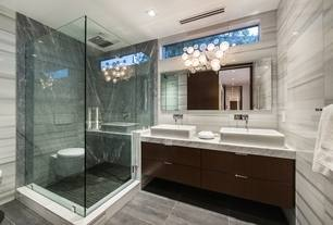 modern large bathroom design contemporary bathroom designs modern bathroom ideas large size of bathrooms contemporary bathrooms