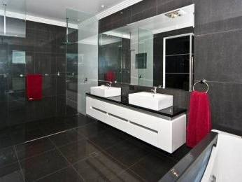 Bathroom Wall Shelf Ideas | Real Estate Directories bathroom wall shelf ideas