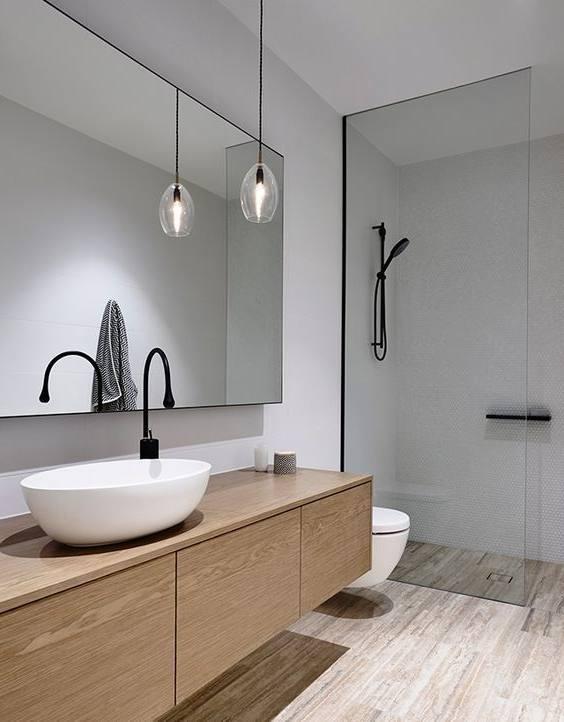 white marble tile bathroom ideas white marble bathroom luxury white marble bathroom with large glass walk