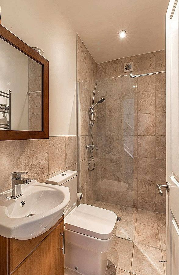 Kmart Bathroom Accessories Bathroom Interior Bathroom Bathroom Ideas Design Bathroom Bathroom Laundry Bathroom Showers Bathroom Organization Bathroom