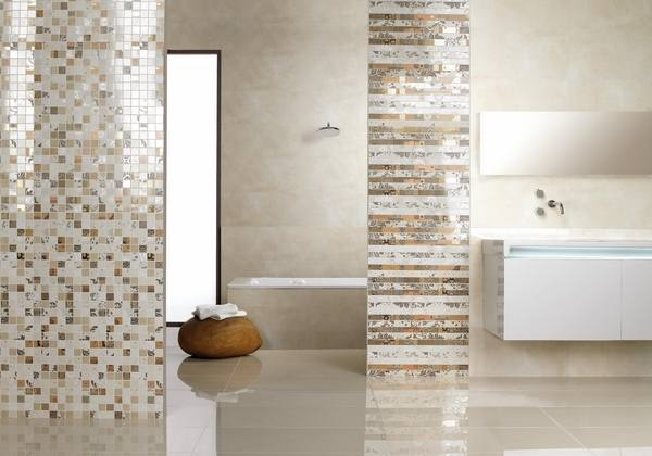 Full Size of Bathroom Design:awesome Contemporary Bathrooms Trendy Bathroom Ideas Bathroom Fittings Roca Bathroom