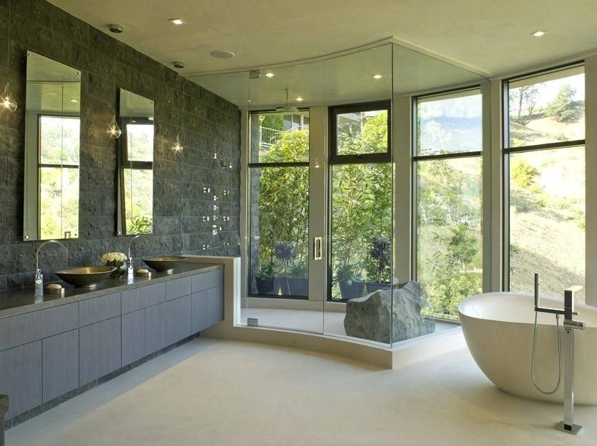 modern farmhouse bathroom mirror modern farmhouse bathroom bold ideas farmhouse bathroom ideas on bathroom ideas home