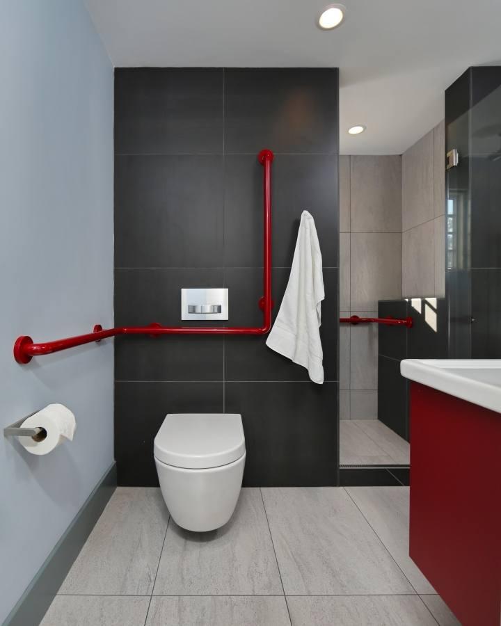 Small Bathroom Lighting Ideas Recessed Stunning Ceiling Design In Pakistan