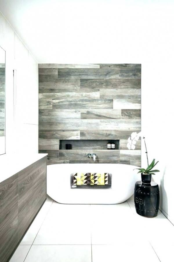 modern bathroom remodels contemporary bathroom ideas modern bathroom designs contemporary small bathroom design small bathroom ideas
