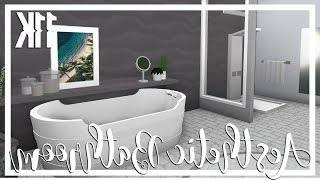 [Bathroom Ideas] Bathroom Ideas Bathroom Small Space Inspiration