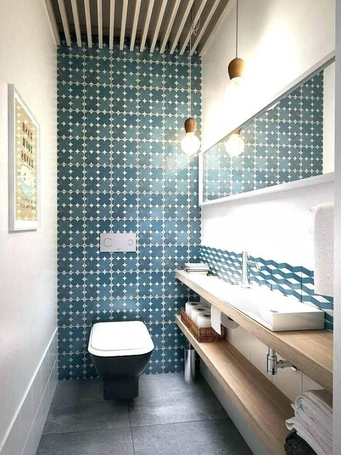 narrow bathroom ideas best long narrow bathroom ideas on narrow bathroom regarding interior design ideas bathroom