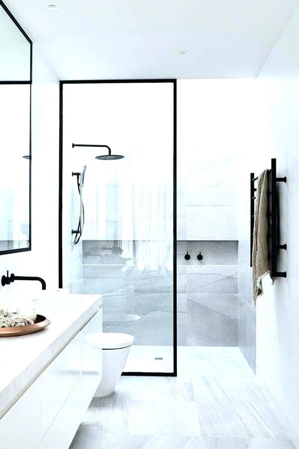 Decorating Narrow Bathroom Ideas Small For Full Designs Master