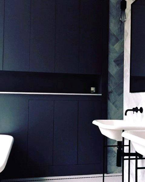 navy blue bathroom decor blue brown and white bathroom ideas bathtub decorating ideas navy navy blue