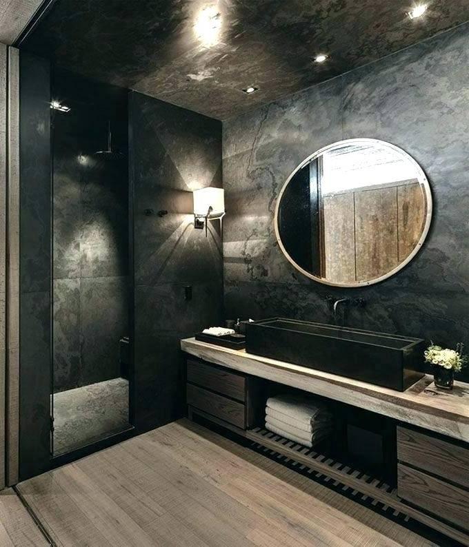 Fullsize of Astonishing Navy Blue Bathroom Ideas Blue Green Bathroom Ideas Blue Bathroom Ideas Uk Navy