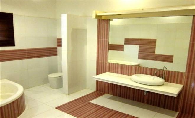 Bathroom Ideas In Pakistan