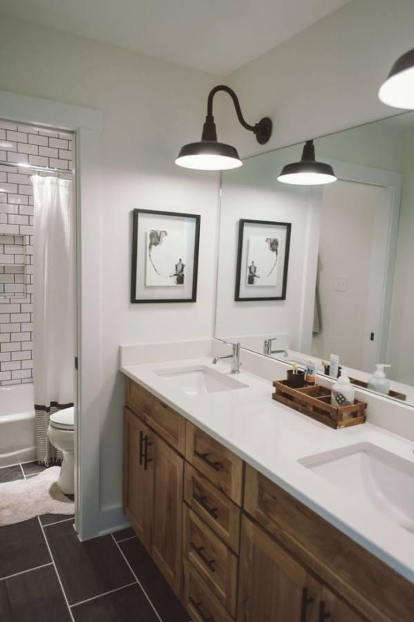 bathroom decal ids · wall decal luxury 1 kirkland wall decor home design 0d outdoor inspiration vinyl wall art