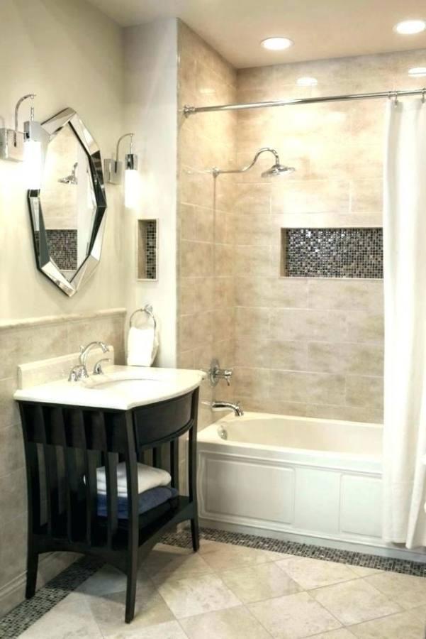 trending bathroom designs bathroom ideas neutral colors trending bathroom paint colors neutral bathroom colors choosing a