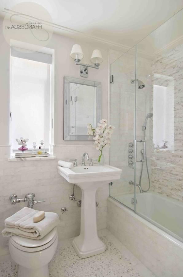 #BathroomColorPalette Veranda Estate Homes & Interiors