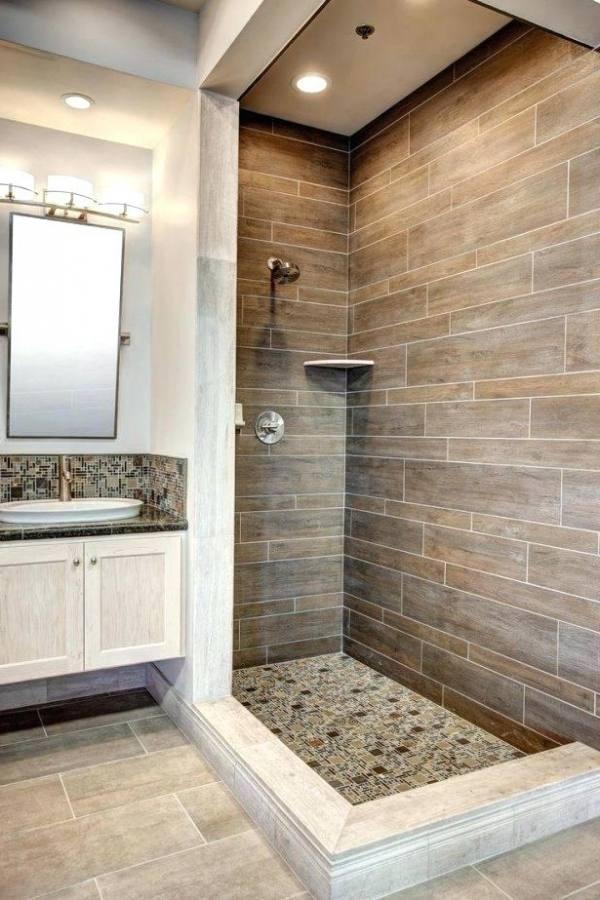 [Decorate Bathroom] Farmhouse Bath Bathroom Small Neutral