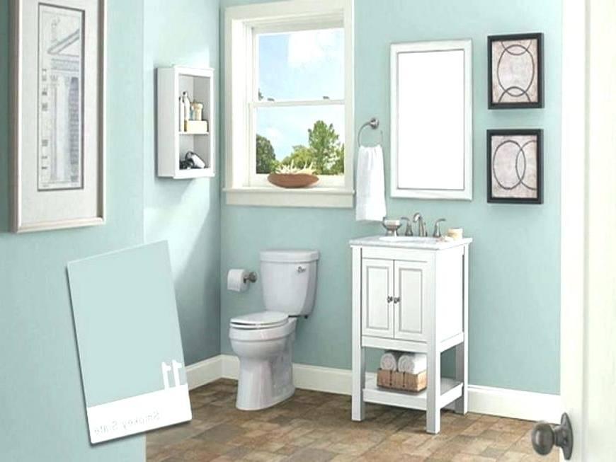 bathroom color scheme ideas bathroom tile colour scheme ideas