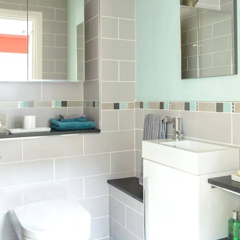 Captivating Bathroom Ideas For A Small Space Excellent Bathroom Ideas For Small Space Vie Decor